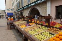 Valbonne-shops