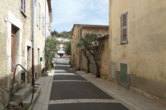 Around-Valbonne