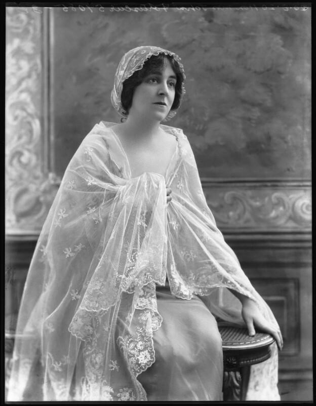 Winifred-ne-Beech-Lady-Fortescue