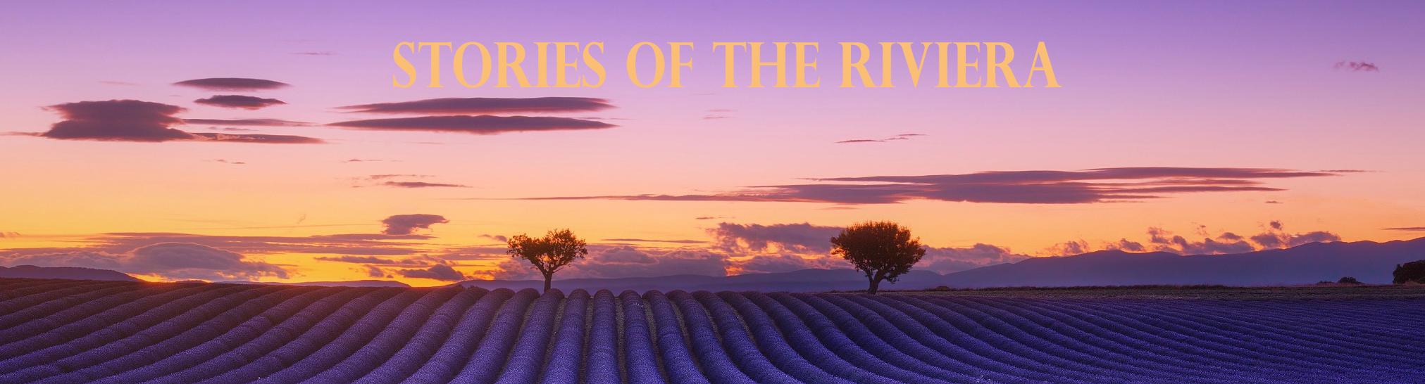 'Riviera Dreaming'